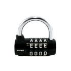 ВС АЛЛЮР ВС1К-60/7 (HD01) черный кодовый (10/60)