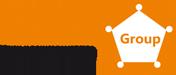logo.png (176×75)