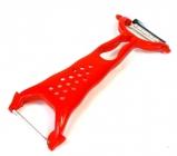 Нож овощечистка