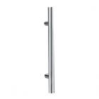 Ручка скоба Apecs HC-0920-25/300-INOX (10)