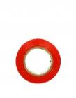 Изолента ПВХ STANdart luxe красная 19мм*20м (10/200)