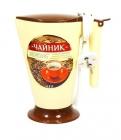 Чайник 0,5л (Россия) (60)