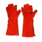 Перчатки Крага (12)